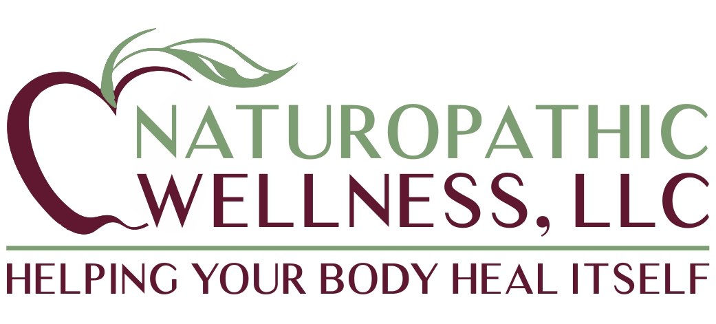 Naturopathic Wellness, LLC | Dr. Lisa Laughlin ND, MS | Hamden, Connecticut